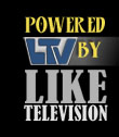 LikeTelevision