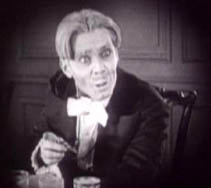 Charles Lane as Dr. Jekyll's conservative doctor friend Richard Lanyon