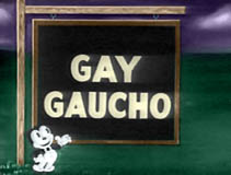 gaygouch211