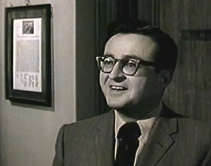 joe flynn moviesjoe flynn actor, joe flynn needham, joe flynn obituary, joe flynn vermont, joe flynn auxilio, joe flynn imdb, joe flynn castle, joe flynn facebook, joe flynn baseball, joe flynn vtrans, joe flynn movies, joe flynn hotchkiss, joe flynn linkedin, joe flynn twitter, joe flynn lexington ky, joe flynn attorney, joe flynn boston, joe flynn ameriprise, joe flynn needham insurance, joe flynn insurance