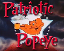 patpopeye211